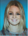 Missing Person Found Near Highway 14