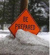 LASD Offers Tips on Venturing into Snowy Mountains this Season