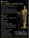 SCV Chamber of Commerce Announces Business Awards Nominees