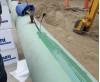 SoCalGas to Use Fiber Optics to Monitor Pipelines