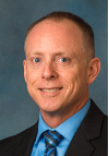 New Chief of Innovation, Risk and Strategic Management Named for Caltrans