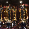 Oct. 1, Nov. 15: Submission Deadlines for 2018 Oscars