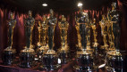 20 Contenders Advance in Visual Effects Oscar Race