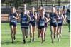 TMU Ranks 38th in NAIA's Best Athletic Programs