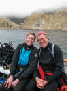 May 15: Artist Group Hosts Deep Sea Diving Photography Demo