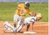 West Ranch Baseball Wins Big Over Santa Barbara H.S.