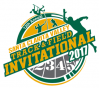 March 4: SCV Track & Field Invitational is Back, Opportunity for Sponsorship