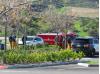 Coroner ID's Woman Found Dead in Parking Lot