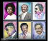 State Archives Launches California Legislative Black Caucus Exhibit