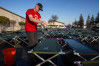 Oroville: Wed. Update; 1,500 Still in Shelters (Video)