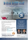 Poole & Shaffery to Lead VIA Employment Law Update Luncheon