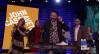 CalArts Alum Film 'Spa Night' Wins at Spirit Awards