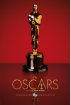 Oscar Winners Return to Stage as Presenters