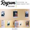 Instagram Exhibit Showcases Creativity in Social Media
