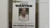 City Offering $10,000 Reward for Info on Missing Santa Clarita Resident