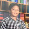 Update: 11-Year-Old Found