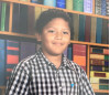 Update: 11-Year-Old Found