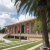 May 1-2: CSUN 5th Annual 'Sex in the Library' Event