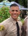 May 18: Santa Clarita Residents Invited to Meet New Chief of Police