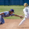 West Ranch Baseball Beats Valencia in Eight Innings