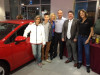 Castaic Woman Wins 'WiSH' Car from AutoNation