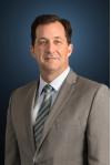 Mark Pestrella New Director of LA County Public Works
