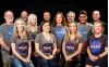 Hart District Science Teachers Chosen for NASA Mission