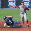 University of Antelope Valley Adds 3 New Players to Baseball Program