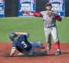 University of Antelope Valley Adds 3 New Players to Baseball Program
