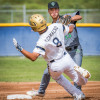West Ranch H.S. Baseball Falls to Thousand Oaks H.S.