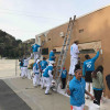 September 9: HandsOn Santa Clarita 9/11 Day of Service and Remembrance