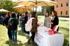 CSUN Cesar Chavez Service Fair to Offer Students Volunteer Opportunities