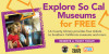 County Library Program Provides Free Tickets to SoCal Museums