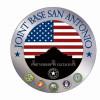 Locals Graduate from Basic Military Training in San Antonio