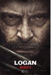 CalArts Alum Writes, Directs 'Logan' Movie