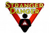 LASD Offers Tips on Teaching Children about Stranger Danger