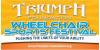 April 29-30: Sixth Annual Wheelchair Sports Festival