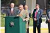 Homicide Bureau Open House Event Offers Photos, Reunions