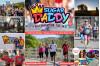 June 17: Second Annual Sugar Daddy Half Marathon