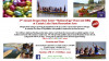 April 15: Castaic Lake Dragon Boat Club's Easter Balloon, Egg Hunt, BBQ
