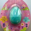 Target Recalls 560,000 Hatch & Grow Easter Toys
