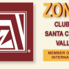 Oct. 20: Life Coach Laura Cazares to Speak at Zonta Workshop