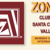 Oct. 20: Life Coach Laura Cazares to Speak at Zonta Workshop