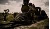 April 27: SCV Senior Center Holds Presentation on Transcontinental Railroad