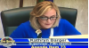 County Budget Takes Cautious Approach Amid Fiscal Uncertainty