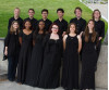 Valencia HS Vocal Jazz Named Number One in Nation by Downbeat