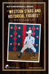 'Western Stars and Historical Figures' Art Exhibit on Display