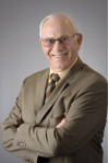 Henry Mayo's Chief Financial Officer To Retire