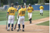 No. 8 Canyons Takes Series vs. AVC with 11-3 Win