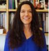 CSUN Professor Creates Free Online Biology Prep Course for High School Students
